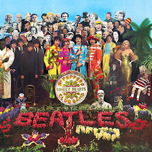 sgt-_peppers_lonely_hearts_club_band