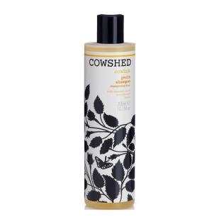 cowshed_cowlick_gentle_shampoo_300ml_1372087112