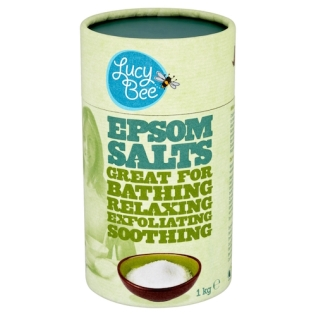lucy-bee-epsom-salts-pack-front