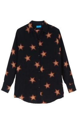 mihjeans_oversizedshirt_star_001