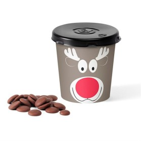 111676-reindeer-tiddly_pot-milk-d