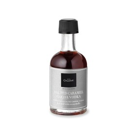 503553-50ml-salted-caramel-cocoa-vodka