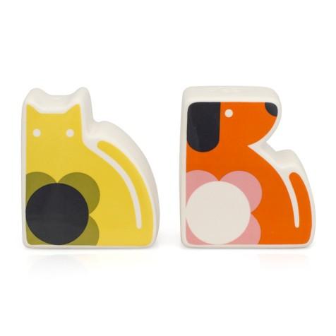 70s-flower-cat-dog-salt-pepper-shakers-340899