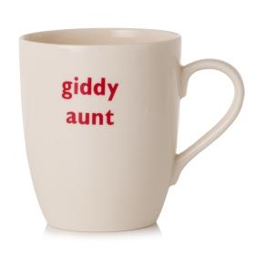 806619_oliver-bonas_homeware_giddy-aunt-mug