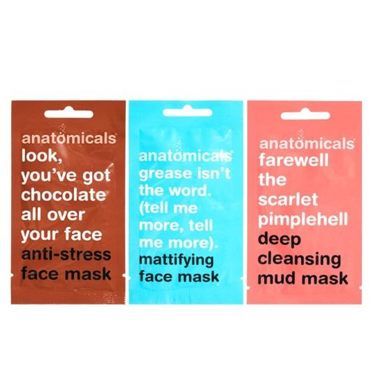 anatomicals-face-mask-kit