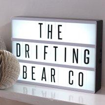 cinema-lightbox-drifting-bear-1000_1024x1024