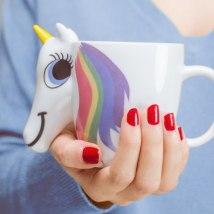 colour-changing-unicorn-mug_34367