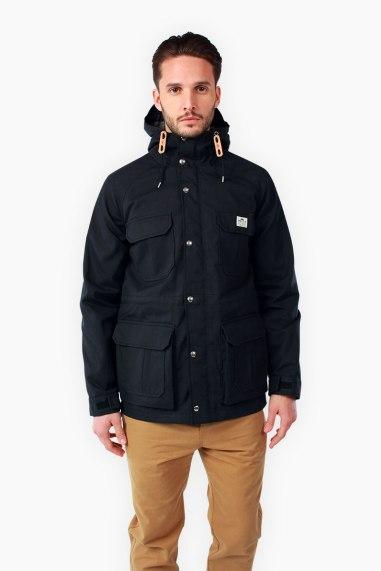 fw15-penfield-mens-outerwear-jacket-kasson-bonded-black-03