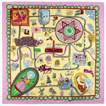 grayson_perry_scarf_9094_lalt1