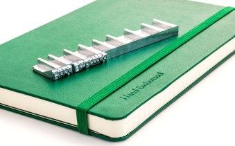 green-notebook-3a