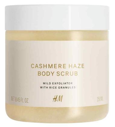 hm_cashmere_haze_body_scrub