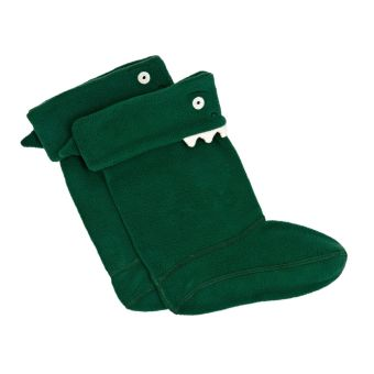 joules-socks-joules-smile-character-fleece-welly-socks-dino