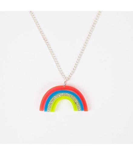 meri-meri-rainbow-necklace
