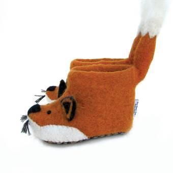 original_adult-finlay-fox-slippers