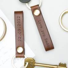 original_personalised-leather-loop-keyring