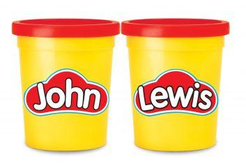 play_doh_can_new_logo_john-lewis-1024x701