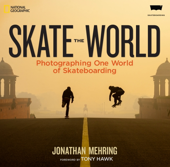 skate_the_world_cover