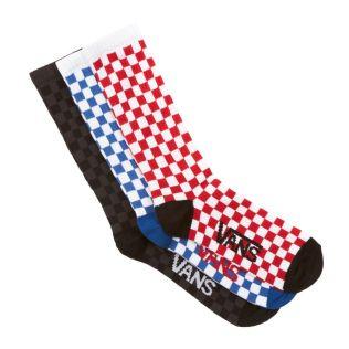 vans-socks-vans-checkerboard-3-pair-pack-socks-assorted