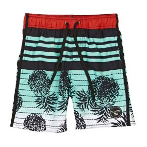 billabong-board-shorts-billabong-spinner-fill-boys-board-shorts-mint