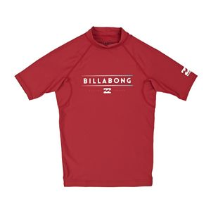 billabong-rash-vests-billabong-boy-unity-short-sleeve-rash-vest-true-red