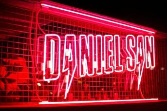 daniel-san